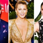 A Simple Favor Paul Feig to Direct