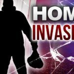 Home Invasion WHSV.com