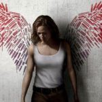peppermint trailer jennifer garner