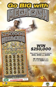 (CLICK FOR BIGGER) For more details, please visit <i>www.mybarbadoslottery.com</i>