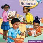 Macmillan Science 4