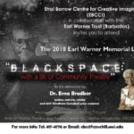 Earl Warner Invite 1