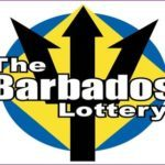 My Barbados Lottery