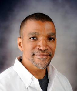 """""""I am grateful to the ARIN community for showing faith in my ability to help guide the organisation in this time of great change. All the candidates were strong and worthy of consideration. I truly look forward to working with the community,"""" said Jamaican-born Harrison, who was elected to serve on the ARIN board of trustees."""