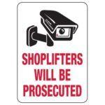 shoplifting employee theft tips