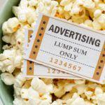 Advertising 2019