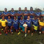 """Barbados JetBlues male Team Captain, Sean Ward, says his team is looking forward to taking on the high calibre of international Rugby teams making their way to the island this week, just for the Tournament. """"The boys can't wait to play some of the best-of-the-best in the Rugby fraternity and we have our eyes focused directly on the prize. And, to win on home soil and at such an iconic Barbadian sporting stadium like Kensington Oval will be the icing on the cake, so watch this space,"""" he said."""