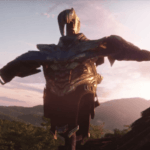 avengers 4 endgame trailer breakdown analysis thanos armor