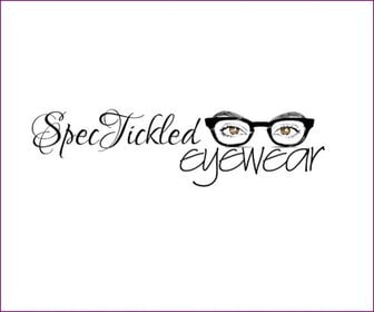 Spec-Tickled Eyewear (336x280)