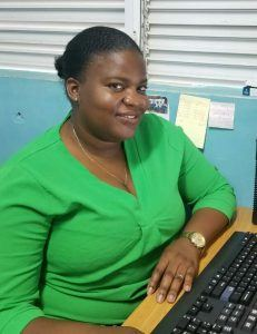 A resident of the community of Gros-Islet, St Lucia, Emmanuella Louis has a Bachelor's degree in French and Spanish from the University of West Indies Cave Hill Campus and a Post Graduate Diploma in Education and a Diploma in Advanced French (DALF C1) from the International Centre of Pedagogical Studies.