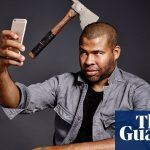 Us Behind the Scenes With Jordan Peele