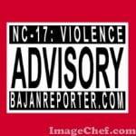 BR Violence