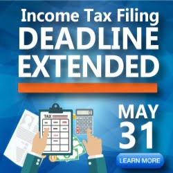 Barbados Revenue Authority (EXTENSION GRANTED FOR INCOME TAX FILING 250x250)