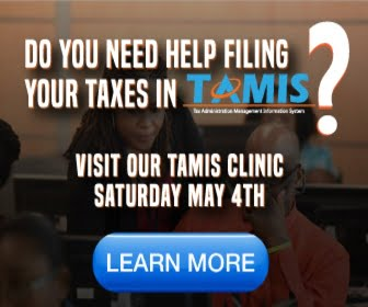 Tax Clinics Finale (336x280)