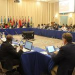 WIRSPA CARICOM Trade Meeting 1
