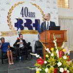 Bank of the Republic of Haiti