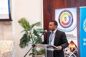 WFPConference 76