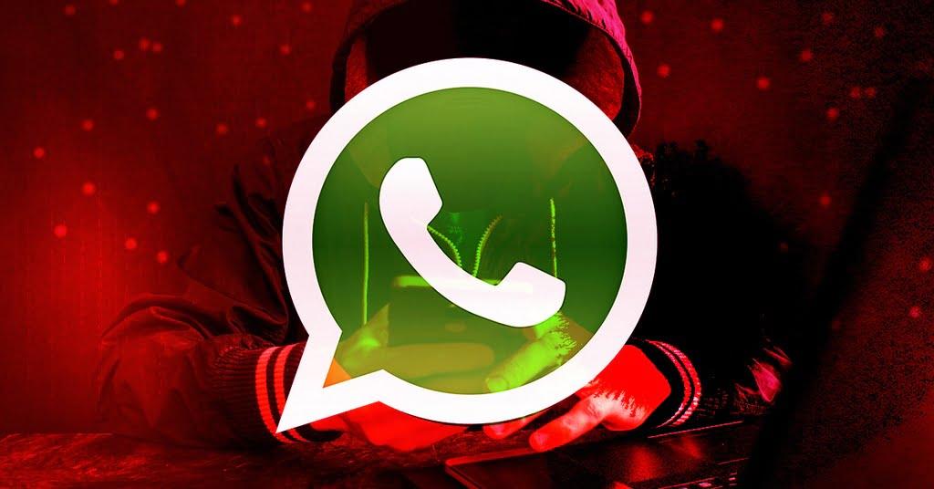 WhatsApp 1200x628 v2