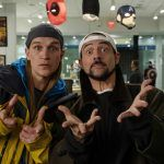 jsb 2019 JAY AND SILENT BOB REBOOT