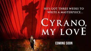 cyranomylove
