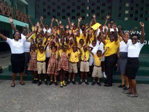 REAP St Kitts 5