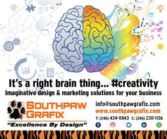 SG Creative Right Brain Ad 336x280 01 1