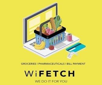 WiFetch 1