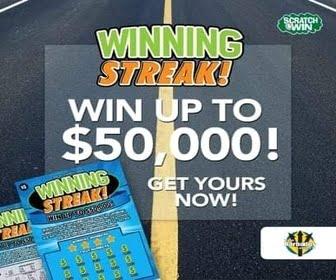 Winning Streak 336x280 1