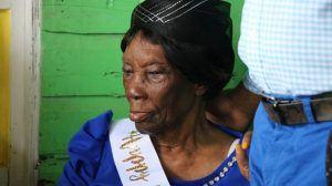 centenarian1
