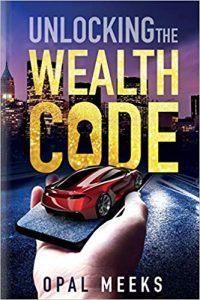 Wealth Code1