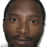 Police captured 33 year old KEMAR OMAR COREY HEADLEY alias RED ANT, CRIME, or TUPAC, whose last known addresses included CROTON AVENUE, EDEN LODGE, ST. MICHAEL, WELLINGTON STREET, ST. MICHAEL and SHOP HILL, ST. THOMAS