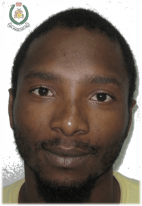 Police captured 33 year old <strong>KEMAR OMAR COREY HEADLEY</strong> alias <strong>RED ANT</strong>, CRIME, or <strong>TUPAC</strong>, whose last known addresses included CROTON AVENUE, EDEN LODGE, ST. MICHAEL, WELLINGTON STREET, ST. MICHAEL and SHOP HILL, ST. THOMAS