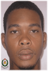 <strong> Mario Aldeon Austin</strong> is advised that he can present himself to the Northern Division Criminal Investigation Department, District 'E' Police Station, Major Walk, Speightstown, St. Peter accompanied by an attorney-at-law of his choice.