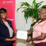 """Ms. Gotip said the contribution from CIBC FirstCaribbean """"will allow us to accelerate our day programmes and intensive short term residential programmes. Our non-residential service will also permit others, who are working, to access the services as non-resident clients""""."""