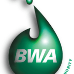 Water Authority BB