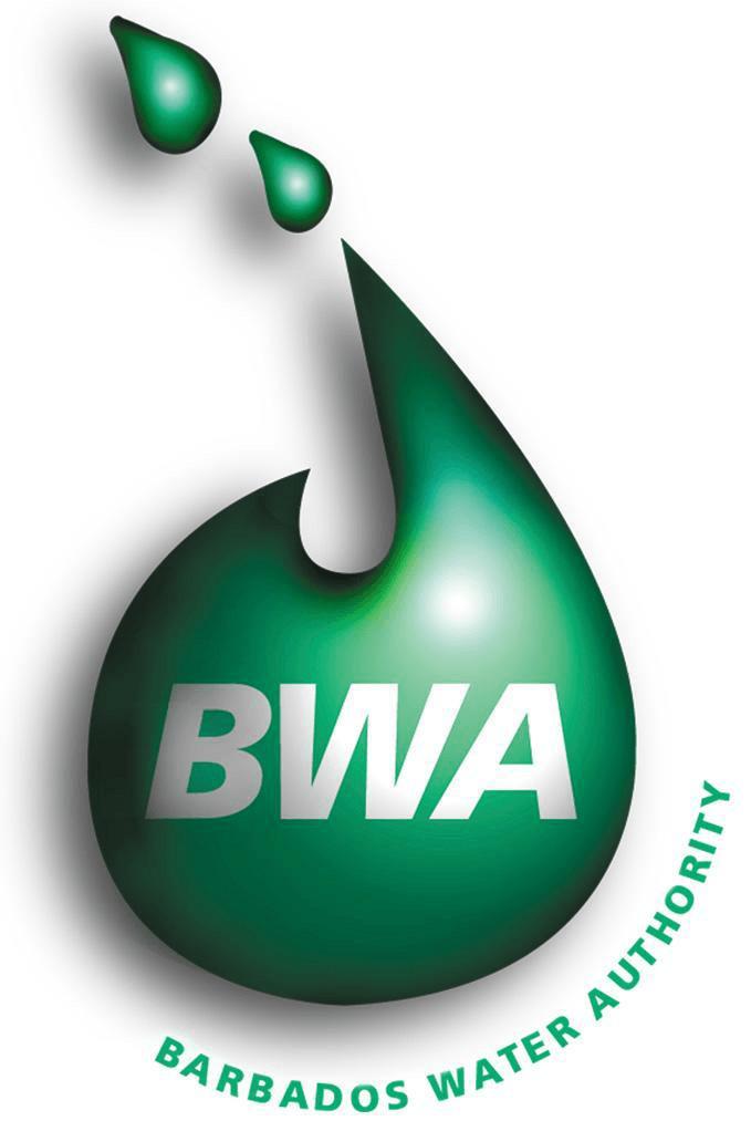 Water Authority BB