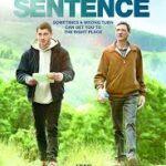Director: Elfar Adalsteins Writer: Michael Armbruster Stars: John Hawkes, Logan Lerman, Sarah Bolger