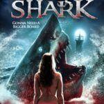 Director: Brett Kelly Writer: David A. Lloyd Stars: Leslie Cserepy, Steph Goodwin, Kylie Gough