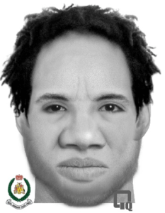 Anyone who can assist in identifying the person is asked to contact the Oistins Police Station at <strong>(246) 418-2608</strong>, Police Emergency at <strong>211</strong>, Crime Stoppers at<strong> 1800-8477(TIPS)</strong>, or the nearest police station.