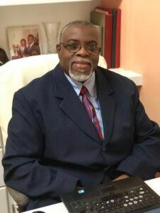 Mr. Price has won 20 journalism awards in his career including Journalist of the Year - Award of Achievement in 1995 from the Barbados Association of Journalists, and a three-time Regional Award winner in the Pan American Health Organization Media Awards for Excellence in Health Journalism.