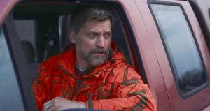 Director: Robin Pront Writer: Micah Ranum Stars: Annabelle Wallis, Zahn McClarnon, Nikolaj Coster-Waldau