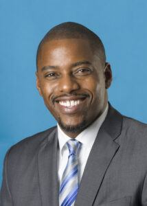 Country Manager, Flow Barbados and Head of B2B for the Southern Caribbean, <strong>Jenson Sylvester</strong>, also hailed the initiative.