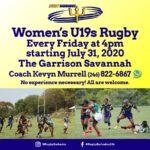 BRFU Womens U19 3 July 26 2020 02
