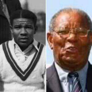 On behalf of the Government and people of Barbados, I salute Sir Everton as a true representation of the Barbadian can-do spirit; as a perfect example of perseverance over adversity; the embodiment of what our country requires today to beat back the bouncers of COVID-19, climate change and the economic inequality that we face day after day from rich and powerful nations. To his family and the family of Empire Cricket Club, that more than a century old oasis on Bank Hall where his heart was sustained for decades, I express deepest condolences.