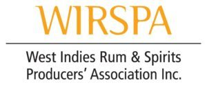 <strong>WIRSPA</strong>, which represents distillers' associations across the Caribbean and WSET, the largest global provider of wine, spirits and sake qualifications have come together to offer at least 200 Level 1 Awards in Spirits courses online. This course will give Caribbean hospitality professionals the opportunity to increase their industry knowledge and skills free of cost while they are unable to work.