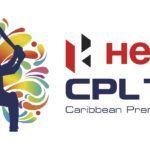 Hero CPL 2020
