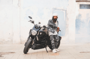 """<em>""""The song is about letting my people know that as long as I'm healthy and strong, they have nothing to worry about,"""" </em>Protoje says<em>. """"Popcaan was the only person I would have featured on this song - it was him or nobody. I knew his voice would be the perfect compliment and I think he is a great songwriter and storyteller so it was awesome to hear him tell his story about where he came from,"""" </em> he continues."""