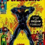 Avengers87