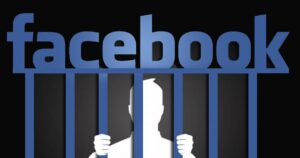 It allows anything to post even as a <strong>Facebook</strong> service like Instagram but if you take a <strong>WhatsApp</strong> status and place it in Facebook you can land in Jail - <em>as I did</em>...