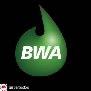 BWA's tanker crews will assist customers in the affected districts in the interim. Please note, however, that there may be delays due to heavy demand.